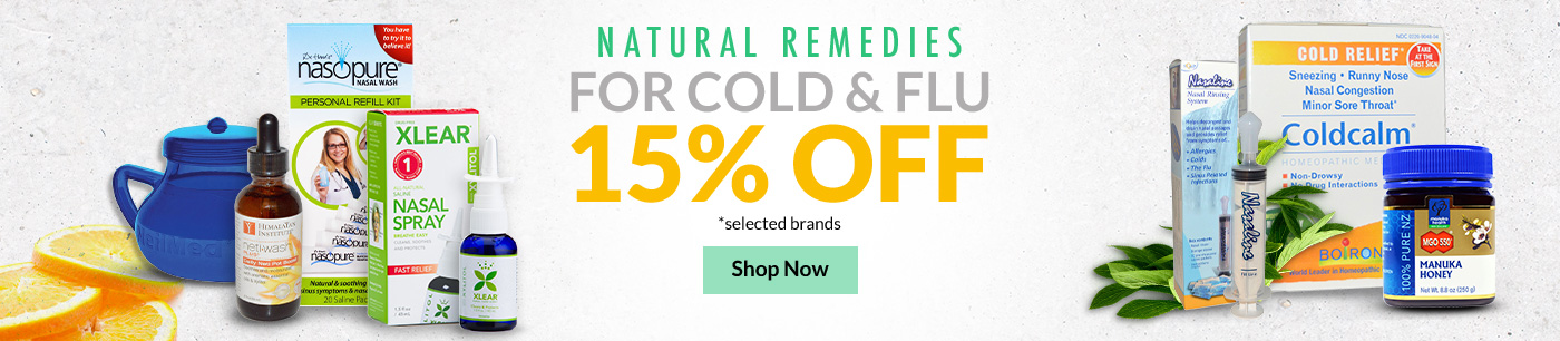 first-time customer discount is expired iherb